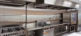 Bán Tủ Nấu Cơm Công Nghiệp, Thiết Bị Bếp Công Nghiệp – Bếp Hà Đông