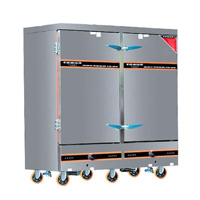 tu-nau-com-gas-va-dien-cong-nghiep-24-khay-80kg-100kg