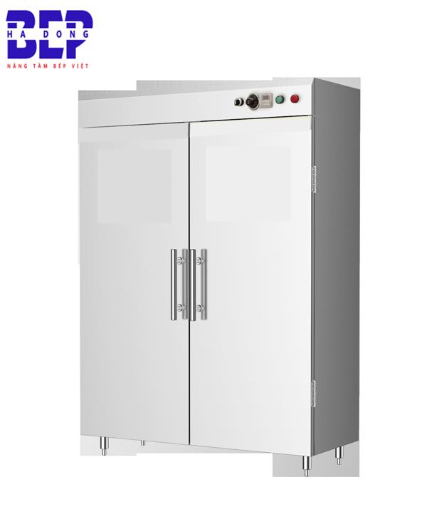Cách lắp đặt tủ sấy bát công nghiệp để tiết kiệm điện năng
